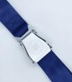 Mini Bleu Australie / MHB - Série limitée