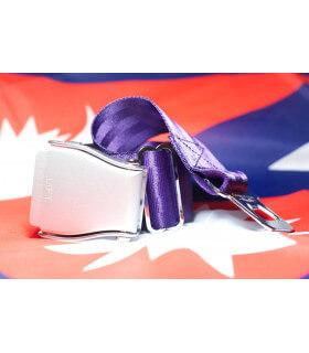 La Népalaise
