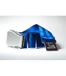 Mini Bleu Argentine
