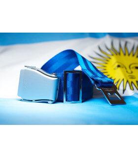 Mini Argentine