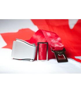 Mini Canadienne