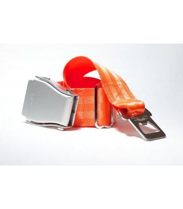 Originale Arancione Olandese
