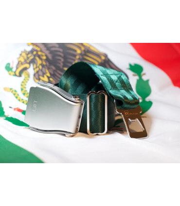 La Mexicaine