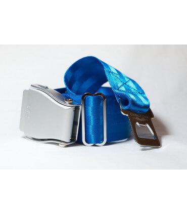 Originale Bleu Argentine
