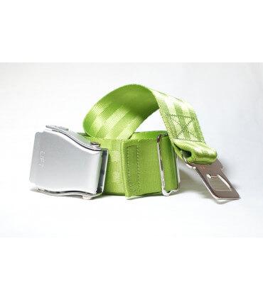 Originale Vert Jamaïque