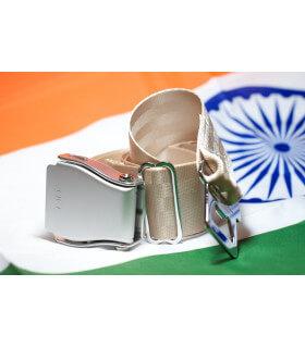 L'Indienne