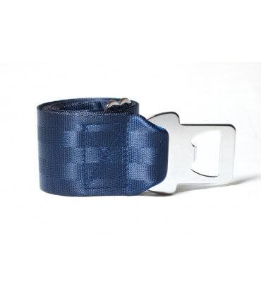 Cinghia Mini Blu Australiana