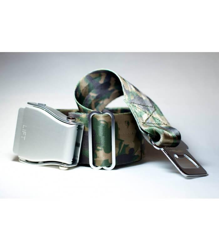 Mini Camouflage Amazonie