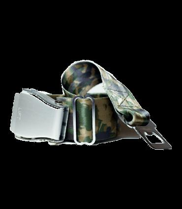 Originale Camouflage Amazonienne