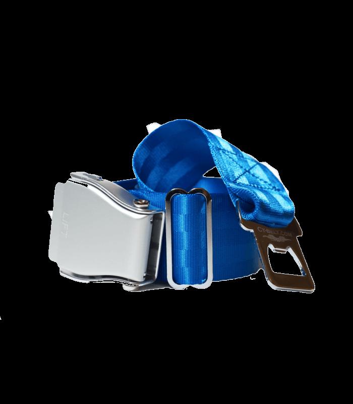 Orginal Blue Argentina
