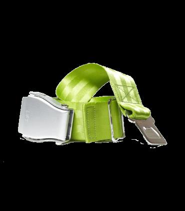 Original Green Jamaïca