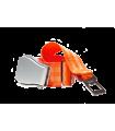 Mini Orange Pays-bas