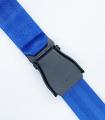 Mini Black - Bleu clair Argentine