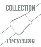 Collection UPCYCLING