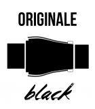 ORIGINALE BLACK