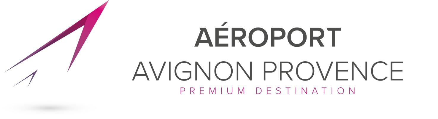 ceinture avion aeroport avignon provence