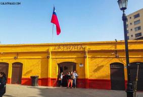 Chili : 5 activités atypiques que vous n'avez jamais pratiquées