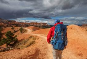 Le sac à dos : comment choisir ton plus fidèle compagnon de voyage