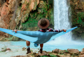 10 bonnes raisons de sécher la rentrée pour voyager